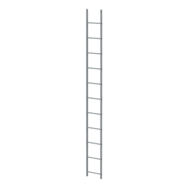 SafeGrip -tikkaat